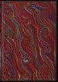 Labore et studio Zannichelliano plantarum montis Caballis ad vivum delineatarum Centuria secunda - Volume 2