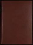 Stirpium specimina calcata