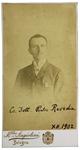 Co. Dott. Pietro Revedin