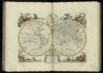 Il Mappamondo rotondo (1774).