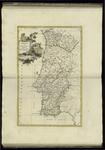 Regno di Portogallo (1775)
