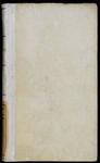 Opere di Donato Giannotti. Volume 1. [-4.] - vol. 1