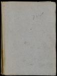 Philippus Decius In tit. ff. De regulis iuris. Cum additionibus D. Hieronymi Cuchalon Hispani, & Ioan. Baptistae Ziletti Veneti. ...