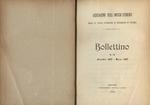 Bollettino n. 13, Dicembre 1902 - Marzo 1903