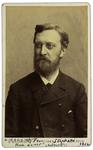 Franz Stephani