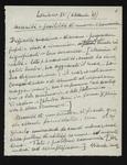 Civitas Nova - Lezione II, Necessità e possibilità di unione economica, 4 settembre 1947 (canovaccio)