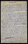 [Commemorazione Silvio Trentin], 1954