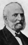 Francesco Ferrara. Direttore (1868 - 1900)