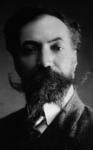 Alessandro Pascolato. Direttore (1900 - 1905)