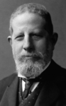 Enrico Castelnuovo. Direttore (1905 - 1914)