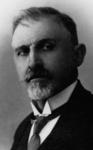 Pietro Rigobon. Direttore (1917 - 1919)