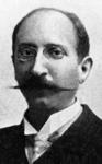Luigi Armanni. Direttore (1919 - 1922)