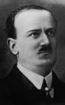 Roberto Montessori. Direttore (1922 - 1925)