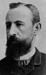 Ferruccio Truffi. Direttore (1925 - 1927)