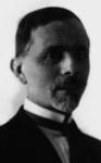 Carlo Alberto Dell'Agnola. Direttore (1930 - 1934) e Rettore (1934 - 1935, 1939 - 1941)
