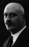 Gino Zappa. Rettore (1941 - 1942)