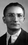 Luigi Candida. Rettore (1971 - 1974)