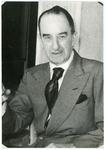 Giorgio Diena - recto