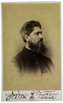 John E. Vize - recto
