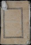 Nuovo trattato pratico delle successioni intestate secondo il Codice Napoleone dell'avvocato Luigi Piccoli ... Riformato, ed arricchito di nuovi alberi dimostrativi delle regole generali necessarie per conoscere i cambiamenti del nuovo Codice col...