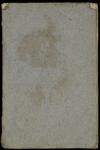 Opere del D'Aguesseau Traduzione dal Francese di Giuseppe-Andrea Zuliani Salodiano ... Tomo primo (-decimosettimo) - vol. 3