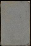 Opere del D'Aguesseau Traduzione dal Francese di Giuseppe-Andrea Zuliani Salodiano ... Tomo primo (-decimosettimo) - vol. 5