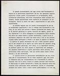 Fascicolo 11 - Discorso di Ludwig Kardos