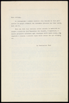 Fascicolo 13 - Tesi (schede)