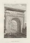 Arco di Susa.