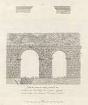 Archi di costruzione romana esistenti in Susa, indicati dal Cav. Prof. Ab. Costanzo Gazzera e ritrovati nel giugno 1834 per cura di A. Zuccagni-Orlandini.