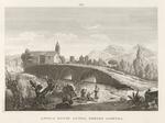 Antico Ponte Lungo presso Albenga.