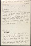 Fascicolo 18 - Scritti di studenti