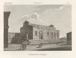 Cattedrale d'Arezzo.