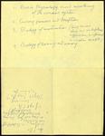 Fascicolo 19 - Schede bibliografiche