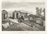 Porta di Pompei.