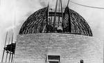 Cantiere dell'Osservatorio