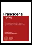 Tituli, iscrizioni e motti: il francese esposto in Italia fra XIV e XV secolo