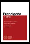 Letteratura franco-italiana nella Napoli angioina?