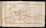 Hipparchi Systema geographicum, enucleabat Gossellin 1793. Hipparchi triangulorum mensura et delineatio Taurus Armeniae Mons.