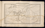 Hipparchi Systema geographicum, projectioni ejus subditum, auctore Gossellin 1793.