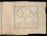 Pou l'examen des prétendus voyages des Anciens autour de l'Afrique.