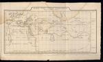 Marini Tyrii Systema Geographicum, enucleabat Gossellin 1791.
