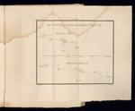 Pour les recherches sur le Système Géographique de Marin de Tyr. Triangles de Ptolémée; Triangles de Marin de Tyr.