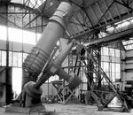 Costruzione del telescopio