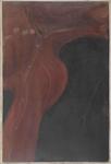 Vene dell'arto superiore alla confluenza nella vena ascellare