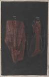 Laringe, trachea, vasi e nervi del collo