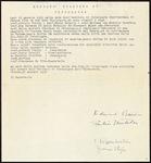 Fascicolo 3 - Partecipazione a Società, Accademie e Congressi