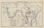 Viaggio di Stanley, 1874 - 77.