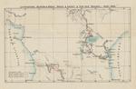 Viaggi nell'Africa Equatoriale: Livingstone, Burton & Speke, Speke & Grant & Von Der Decken.
