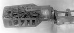 Spettrografo